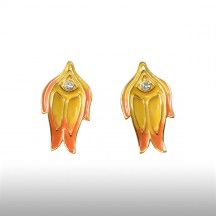Summer Hermia Earrings
