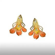 Summer Helena Earrings